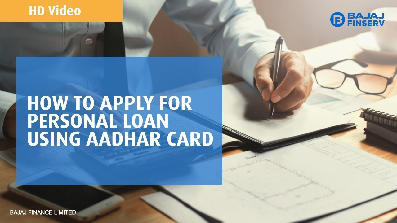 E-Aadhaar Card - How to Apply, Download & Update Aadhaar Card?