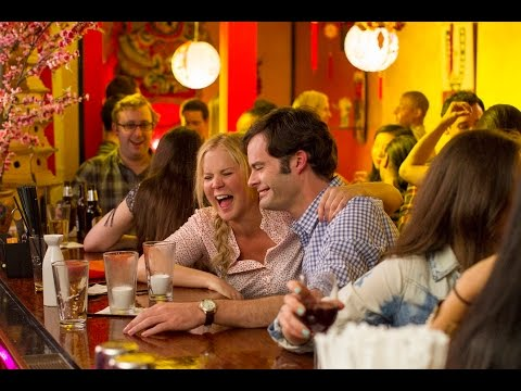 trainwreck full movie online free no downloadgolkes