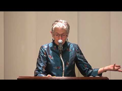 Melanie Phillips No Liberty, No Equality, No Fraternity