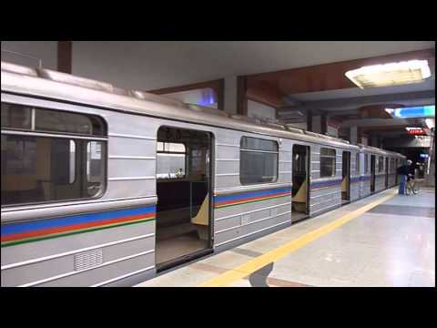 Metro Sofia 9/2015