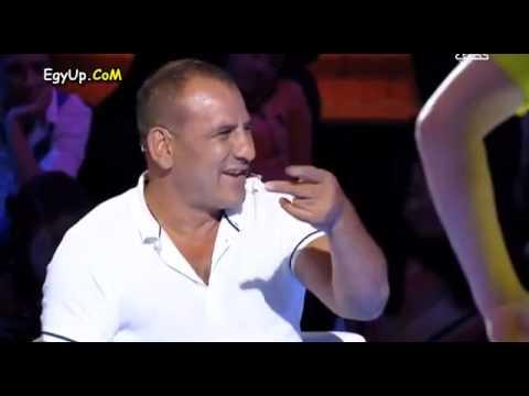 برنامج مقالب من غير زعل تقديم سعد الصغير وريهام سعيد .. الحلقة 12 .. مع محمد لطفي