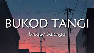 Bukod-Tangi Unique Salonga Lyrics.mp3