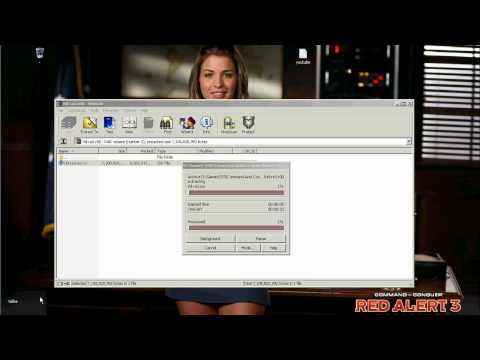 How to install red alert 2 + yuris revenge full for free from YouTube · High Definition · Duration:  2 minutes 41 seconds  · 23,000+ views · uploaded on 6/9/2016 · uploaded by Abdulee Ftw