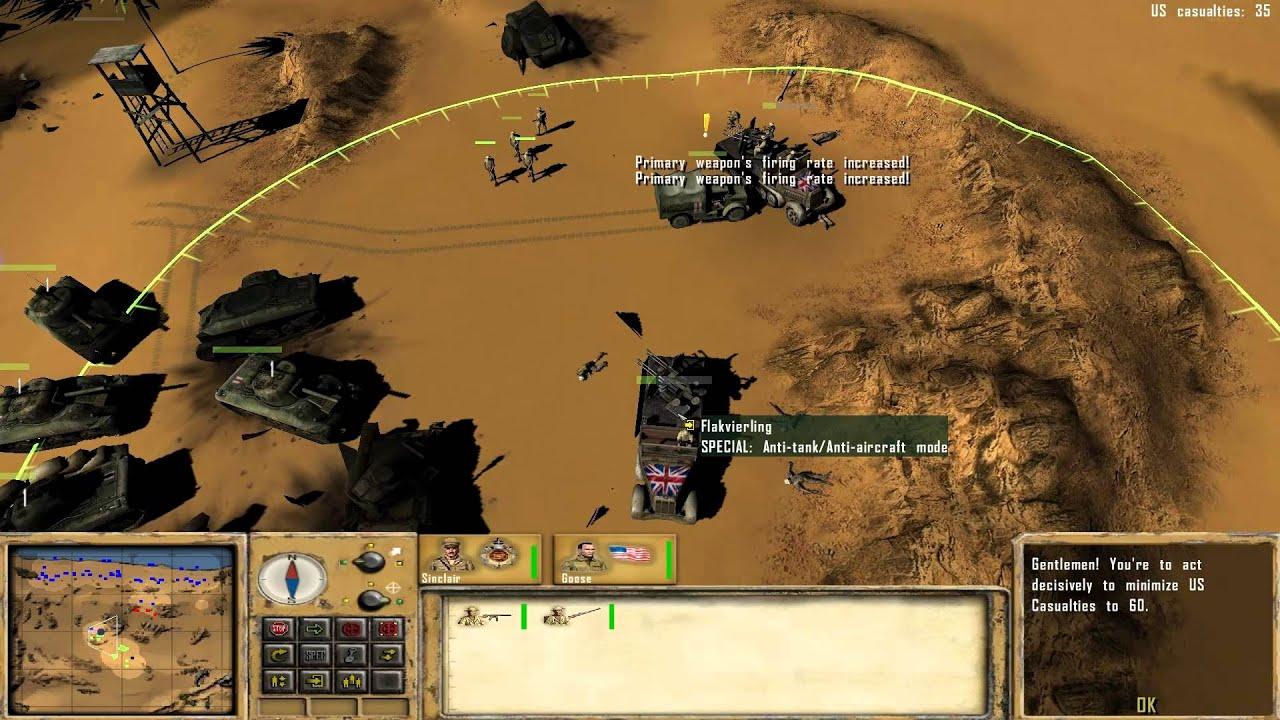 Desert rats ролевая игра good life is feudal servers
