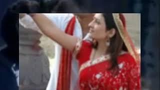 Kumkum serial sad song.. Male & female... Best sad song