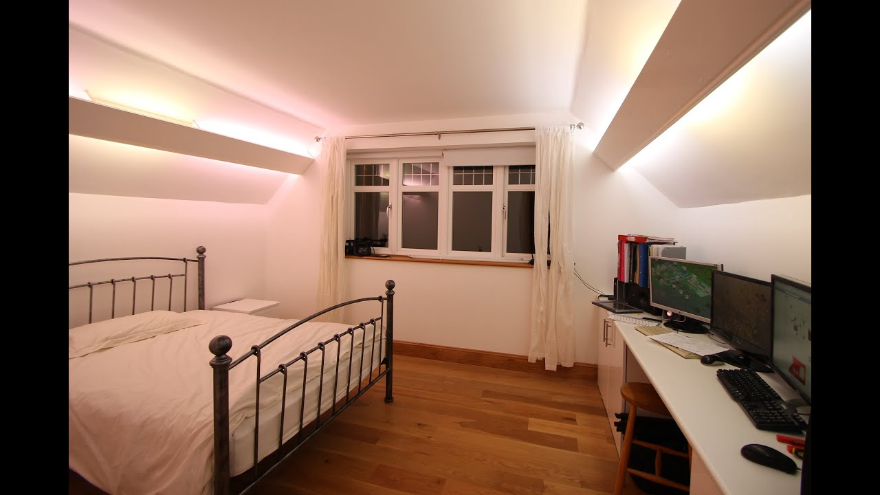 lights light room lighting simple design pool designer home feature bedroom