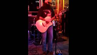 Mama Song - Cody Jinks At Buck's Bar And Grill