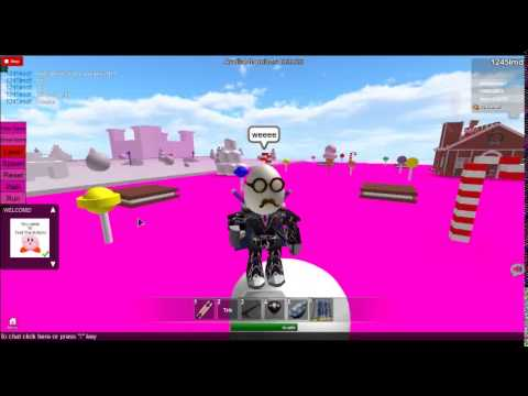 Roblox Find The Kirby S Chicken Kirby Monkey Candy Mario And