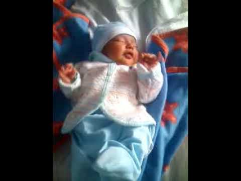 Mi príncipe Elías Edward(2)