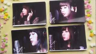 http://silent-siren.com/ 2013年2月20日発売 Silent Siren 2nd Single ...