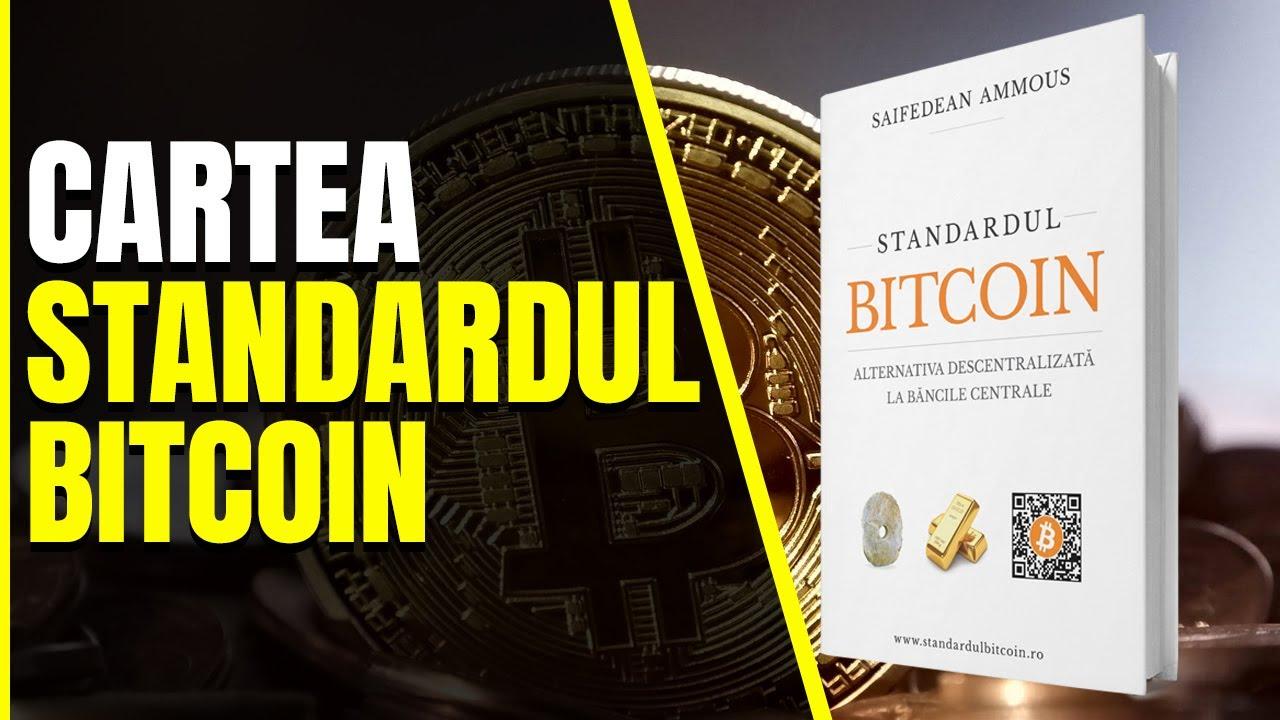 băncile acceptă bitcoin)