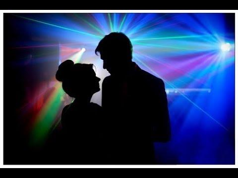 Dj mariage Gap Proanim animateur de mariage Sisteron Disc-jockey Vincent Mercier