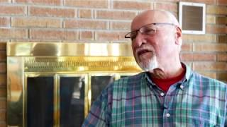 My Green Lake Story: Mike Lehner