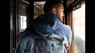 Fritz Kalkbrenner - Sick Travellin' - 09 Can't Stand the Fire