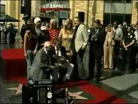 Rod Stewart Documentary - Stars - [BroadbandTV]