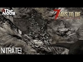 7 Days to Die S03 E44 Nitrate & Hunting For Coal