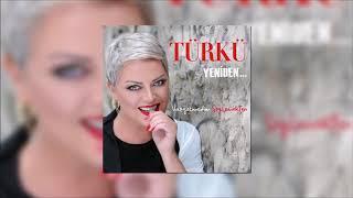 Türkü - Geldi Geçti
