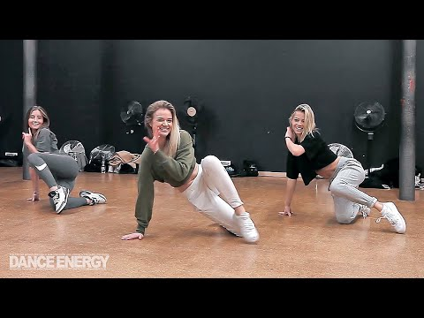 Don&39;t Start Now - Dua Lipa  Choreography by Zoe Mehlin  Lörrach bei Basel  DANCE ENERGY STUDIO