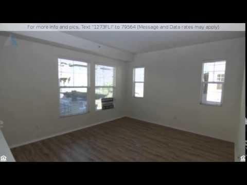 $455,000 - 1273 Flint Drive , Harbor City, CA 90710