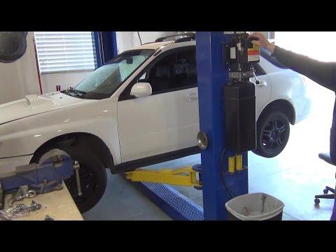 Used Car Hoist For Sale Mn | Home Car Lift Equipment