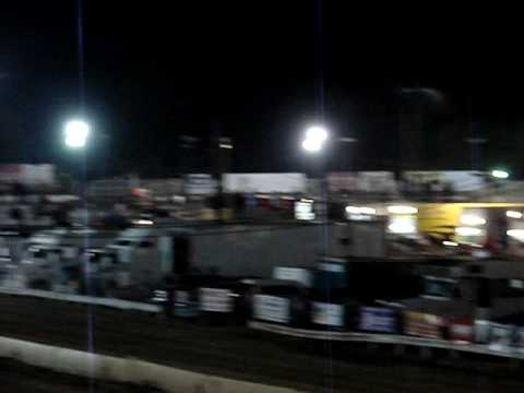 world of outlaws orange county fair speedway 07?