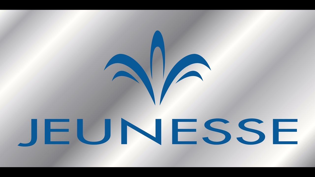 JEUNESSE GLOBAL- Brit Cleland Your Consultant - YouTube