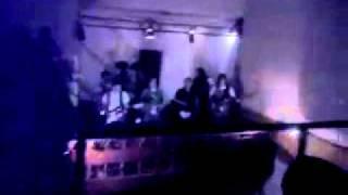 Amerikan Sound Restorant san carlos 1 (www.lgtropichile.com)