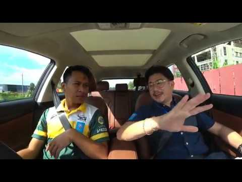Proton X70 ! Kos servis, installment, roadtax, insuran macam mana? | Evomalaysia.com