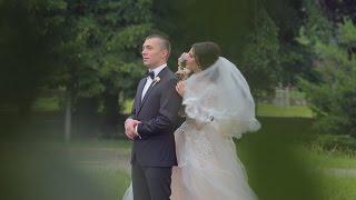 Свадьба Тимура и Фатимы Майкоп 2016 трейлер