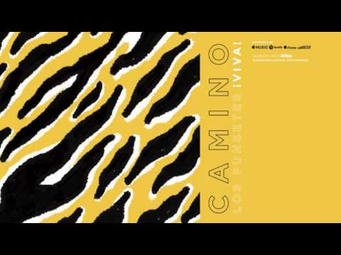 Los Punsetes - Camino (Audio) mp3