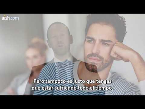 Iom Kipur: ¿Cómo pedir perdón de forma sincera? (VIDEO)