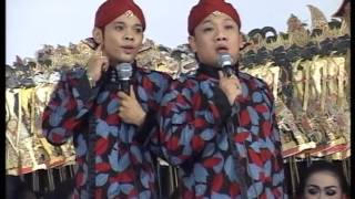 Video SOPO SING KUAT NGEMPET ORA NGGUYU CAK PERCIL KOMEN-O download MP3, 3GP, MP4, WEBM, AVI, FLV Agustus 2018