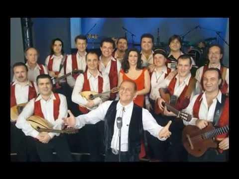 Renzo Arbore e l'Orchestra Italiana  mix - medley (8 pezzi)