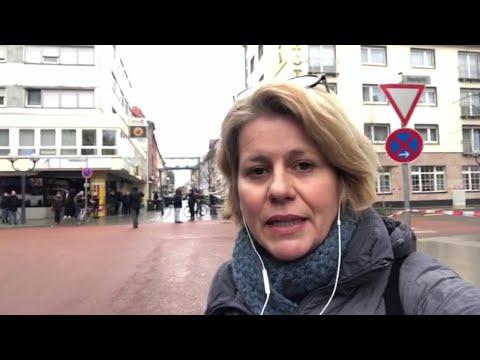 La prossima vittima del coronavirus: il populismo