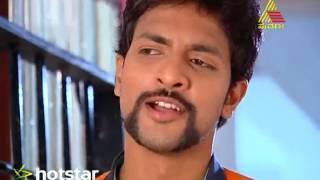 Download Video Avanu Mathe Shravani - Episode - 279 - 7.5.15 MP3 3GP MP4