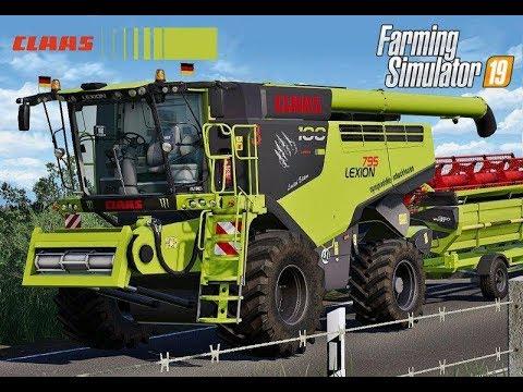 تحميل لعبة farming simulator 18 للكمبيوتر