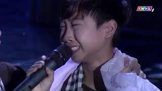 sa mưa giông bài hát lấy đi nước mắt của hàng triệu khán giả