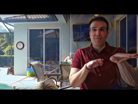 Tesla Inside Out, Part Trois — Tesla Deliveries: From DIY Trailers To Market-Shifting Leadership
