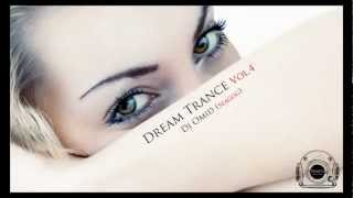 Dream Trance Vol.4 (Best of Vocal Trance 2012)