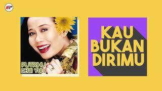 Dewi Yull - Kau Bukan Dirimu | Official Audio