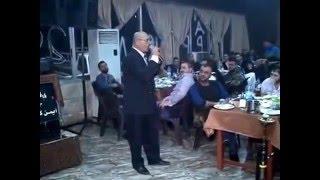 شادي ياسمين وابراهيم صقر شعراء سوريا في محاورة التحدي الكبير