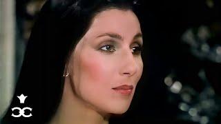 Cher - Love & Pain
