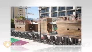 Breakers Resort Hotel - USA SC