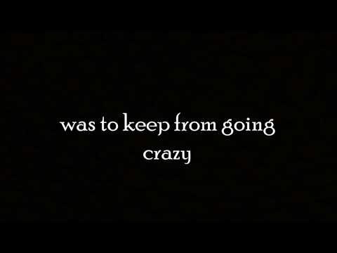 BRENT FAIYAZ - GANG OVER LUV (Lyrics On Screen)