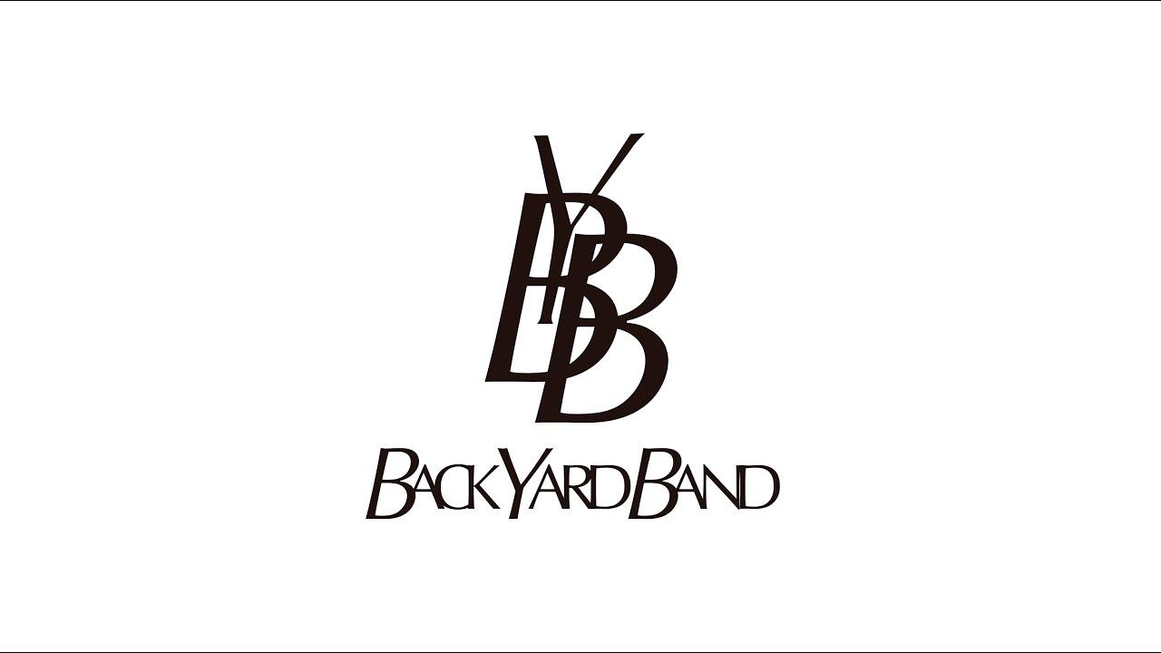 Backyard Band Dc byb: backyard band 3/7/15 teaser - youtube