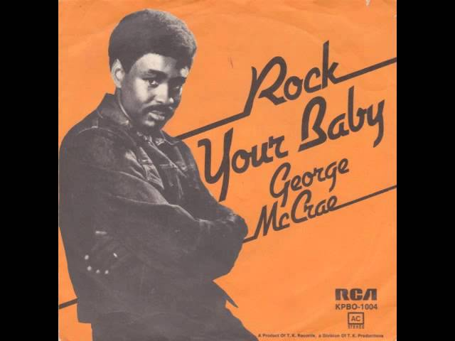 george-mccrae-rock-your-baby-top401974