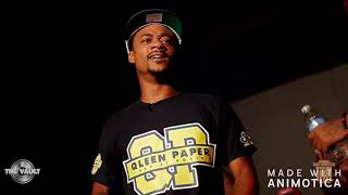 Download Qleen Paper Top 6 Rounds Mp3 and Videos