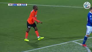 FC Den Bosch TV: Samenvatting FC Den Bosch – FC Volendam