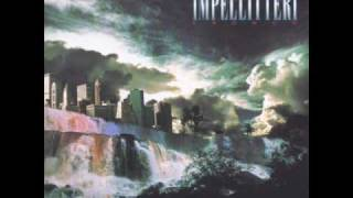 Watch Impellitteri Slay The Dragon video