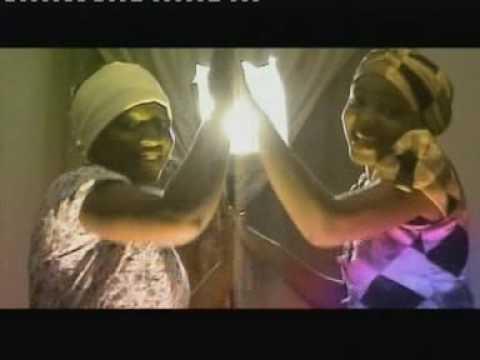 Hausa Song  Nai Guda